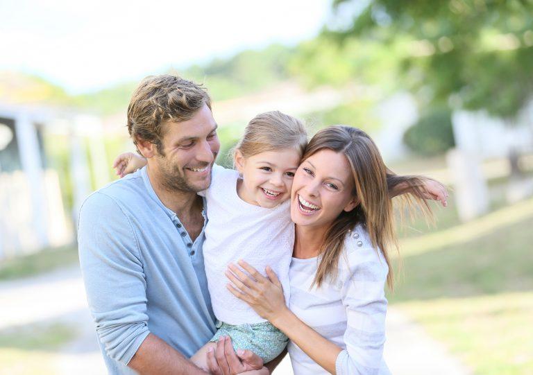 Butler Family Dental - Eugene