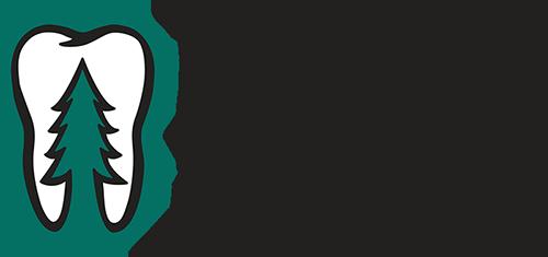 Butler Family Dental